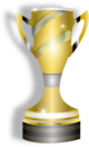 golden-cup-md.png